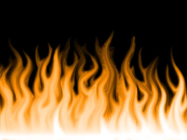 Feuer GIF 1024x768 - PunkNSFW