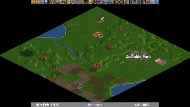 Watch and share Openttd GIFs by hexus_one on Gfycat