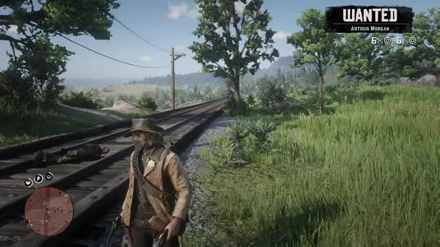 Watch Some Classic Cowboy Action! GIF by Gamer DVR (@xboxdvr) on Gfycat. Discover more HaloSeventy7, RedDeadRedemption2, xbox, xbox dvr, xbox one GIFs on Gfycat