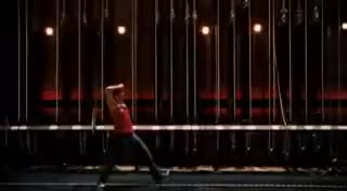 Watch Zac Efron GIF on Gfycat. Discover more Efron, HSM3, High, Scream, Zac, music, musical, school GIFs on Gfycat