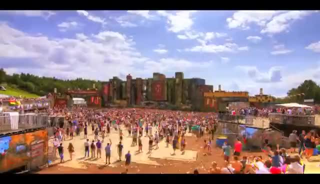 Watch TOMORROWLAND GIF on Gfycat. Discover more TOMORROWLAND 2013 GIFs on Gfycat