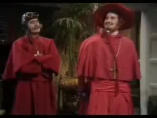 Watch and share Michael Palin GIFs and Monty Python GIFs on Gfycat