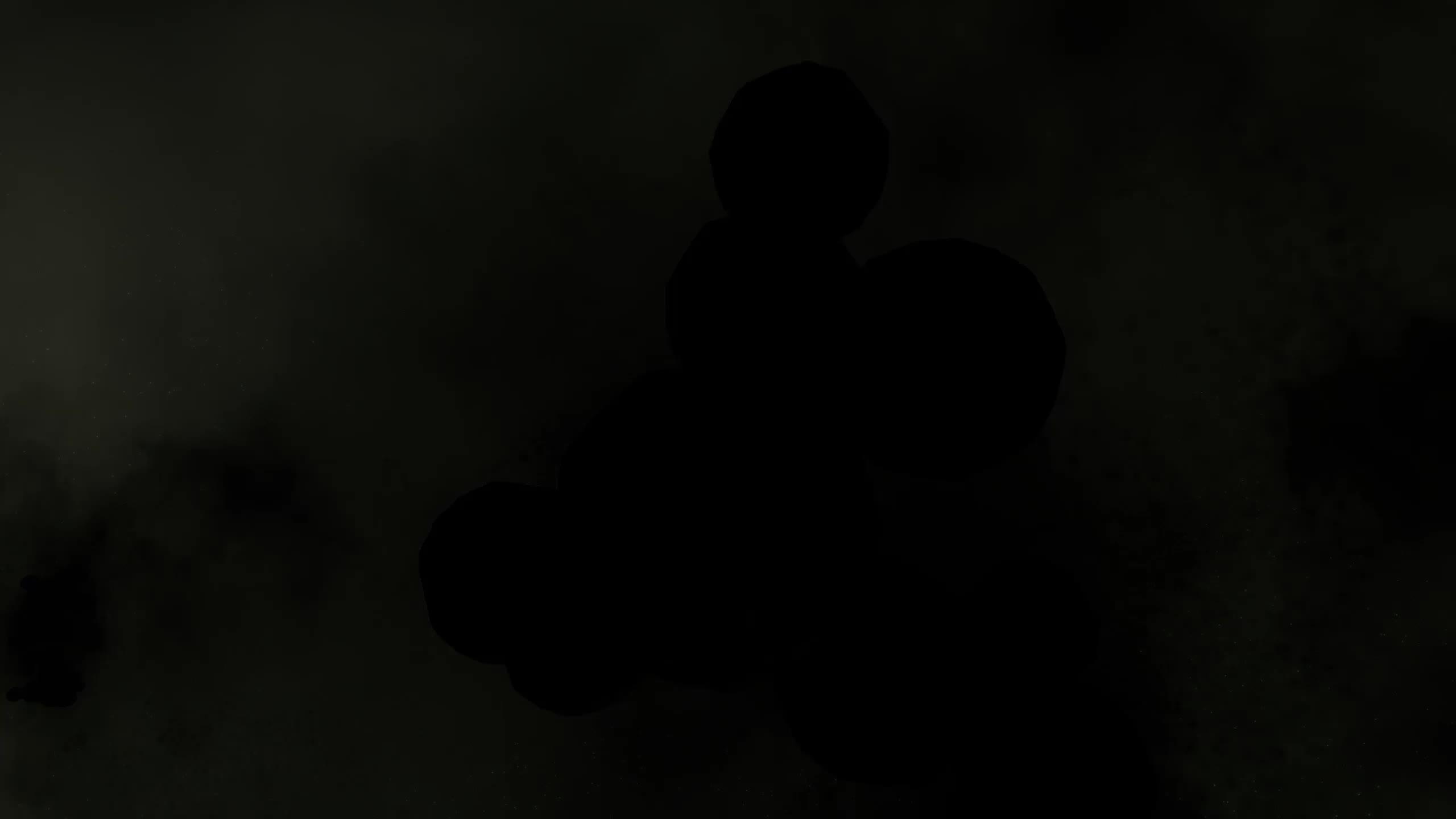 spooky2 GIFs