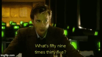 Watch 🕤 nine-thirty  🕥 ten-thirty  🕠 five-thirty GIF on Gfycat. Discover more related GIFs on Gfycat