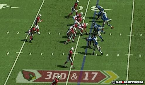 Giants vs Cardinals GIFs