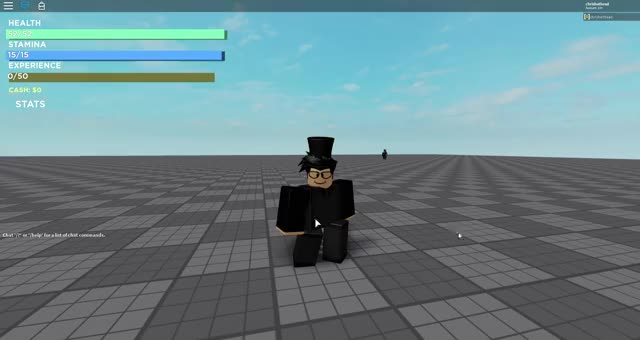 Watch and share Roblox 2019-08-13 20-46-59 GIFs by Chris on Gfycat