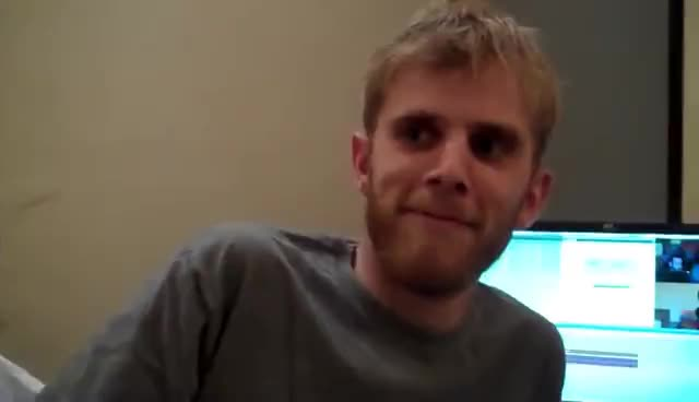 seananners yes, Yes Yes? GIFs