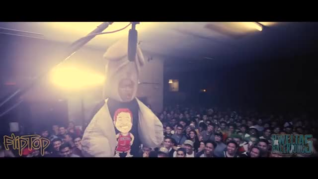 Watch No no no no GIF on Gfycat. Discover more Battle, Freestyle, NEW, Underground, VS, anygma, costume, fliptop, hearty, isabuhay, music, philippines, rap, shernan, song GIFs on Gfycat