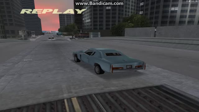 Watch and share Chaingame GIFs and Gtaforums GIFs by valeriun on Gfycat
