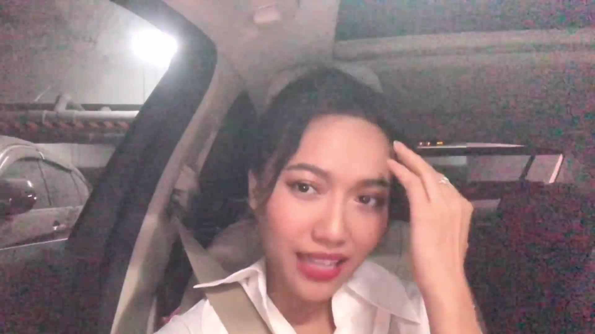 Cover hit BTS và BlackPink bằng tiếng Việt, Diệu Nhi khiến fan mém xỉu vì lầy quá