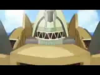 Watch and share Hetalia GIFs on Gfycat