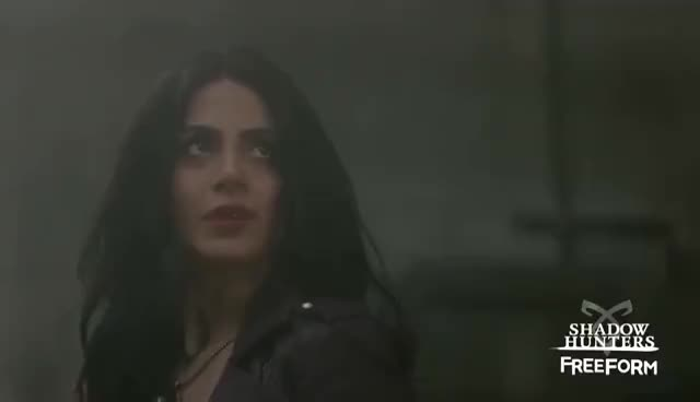 Watch and share Izzy GIFs on Gfycat