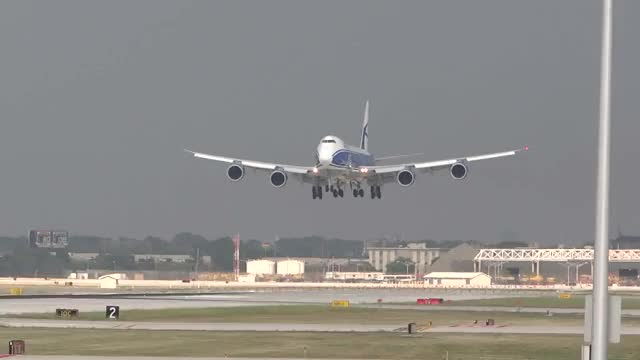 Watch and share Watching Airplanes GIFs and Chicago Airport GIFs on Gfycat