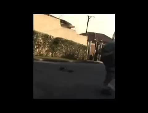 Watch Skateboarding gif GIF on Gfycat. Discover more skate GIFs on Gfycat