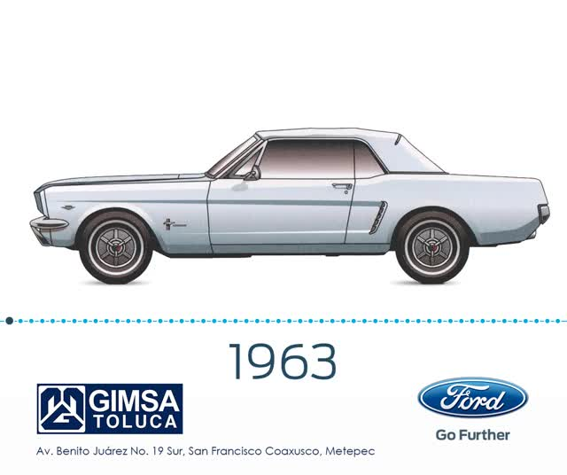 Watch and share Fordgimsa GIFs and Metepec GIFs by Ford Gimsa on Gfycat