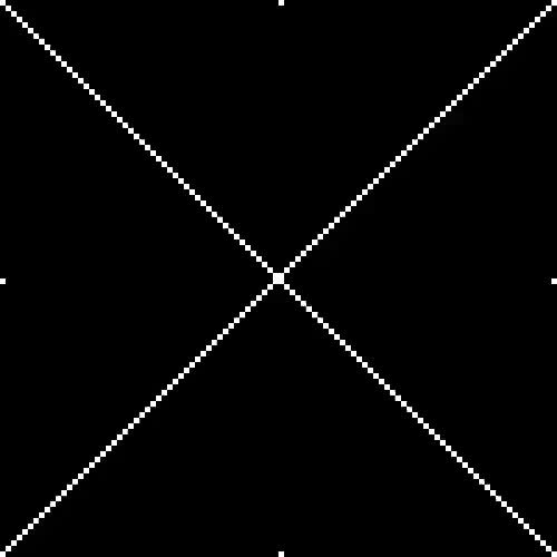 Watch and share Cellular Automaton GIFs by freecx on Gfycat