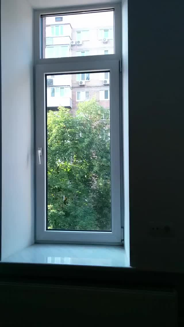 Watch and share Window GIFs by Stanislav Dekalo 2 on Gfycat