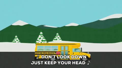 Watch and share Short Bus GIFs on Gfycat