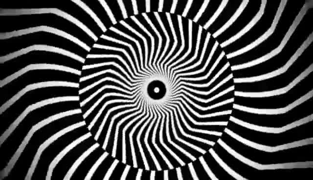 Watch and share Hypnosis Twister GIFs on Gfycat