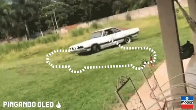 Watch and share CHARGER-GIF-2 GIFs on Gfycat