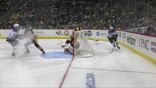 Watch and share Maroon 3-0 GIFs by The Pensblog on Gfycat
