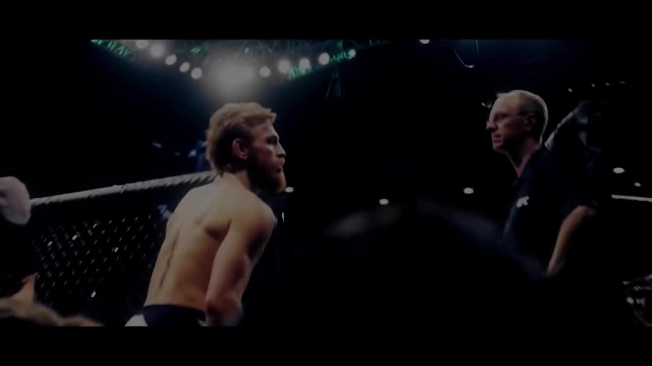 A.A Edits, Conor McGregor, MMA, Sports, UFC, Conor McGregor UFC 189 GIFs