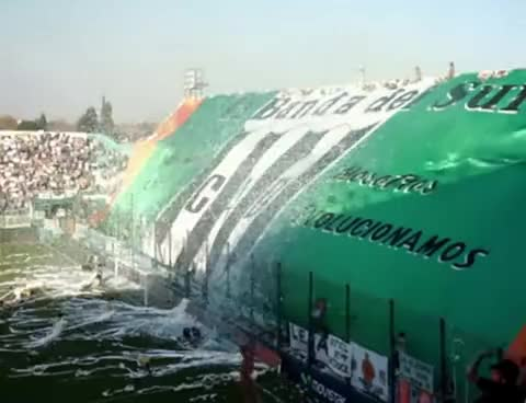 Watch and share Banfield GIFs and Campeon GIFs on Gfycat