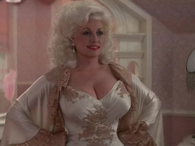 Watch and share Dolly Parton GIFs and Laughing GIFs by MikeyMo on Gfycat