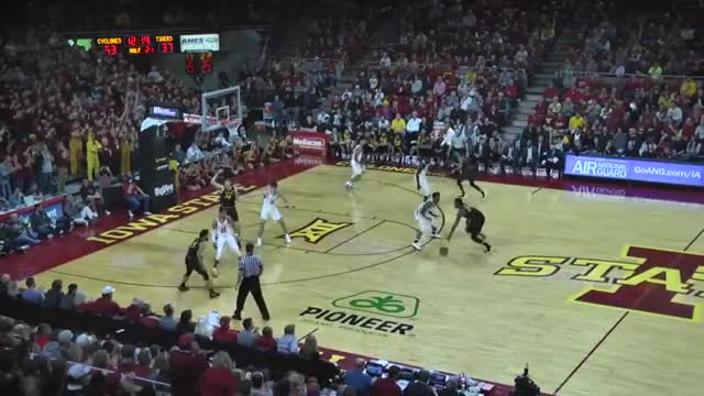 Watch and share Missouri ISU Full Game GIFs on Gfycat