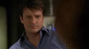 Watch castle GIF on Gfycat. Discover more nathan fillion GIFs on Gfycat