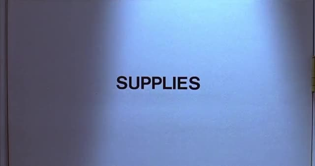 Watch and share Supplies! (reddit) GIFs by Danno on Gfycat