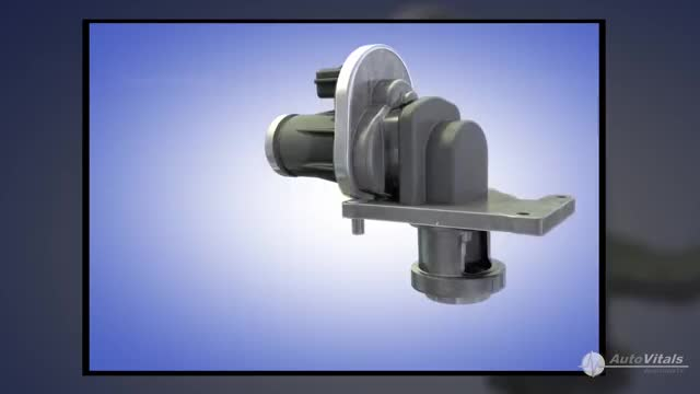 Watch and share EGR Valve GIFs by dhewitt on Gfycat