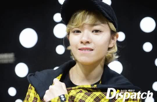 Watch and share Twice Jeongyeon GIFs by KKaikorea on Gfycat