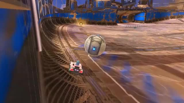 Watch dribble diddle GIF on Gfycat. Discover more RocketLeague, flick, rocketleague GIFs on Gfycat