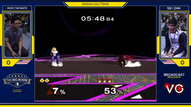 Watch and share Smash Bros Melee GIFs and Vgbootcamp GIFs on Gfycat