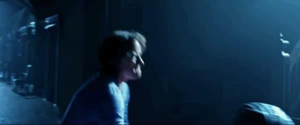 X-Men: Apocalypse (2016) GIFs