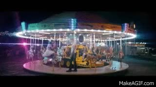 Watch and share Carousel GIFs on Gfycat
