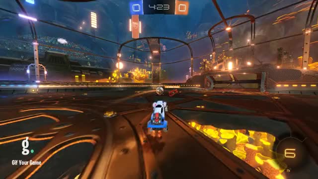 Watch Goal 1: [SNK] Riplyn GIF by Gif Your Game (@gifyourgame) on Gfycat. Discover more Gif Your Game, GifYourGame, Goal, Rocket League, RocketLeague, [SNK] Riplyn GIFs on Gfycat