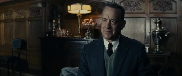 Watch and share That's Swell GIFs and Tom Hanks GIFs by peterm on Gfycat