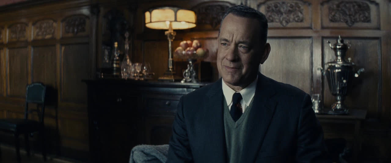 great, hockey, swell, that's swell, tom hanks, That's Swell GIFs