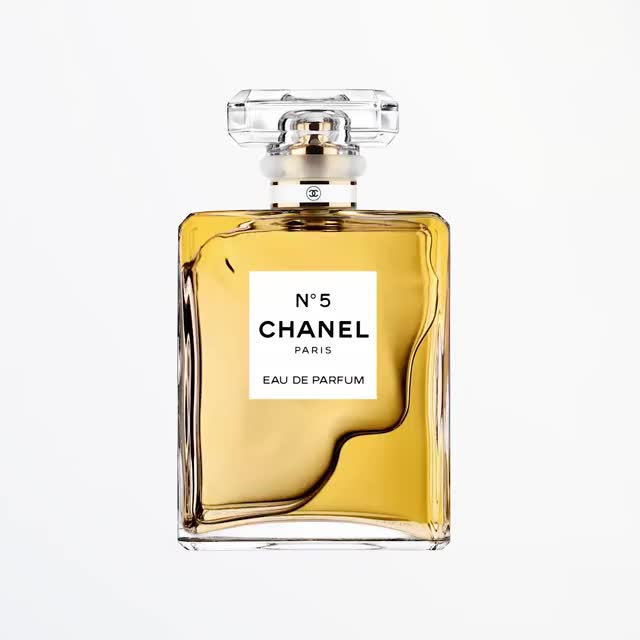 Watch and share Chanel Шанель GIFs and Chanel №5 GIFs by Diamond Garden on Gfycat