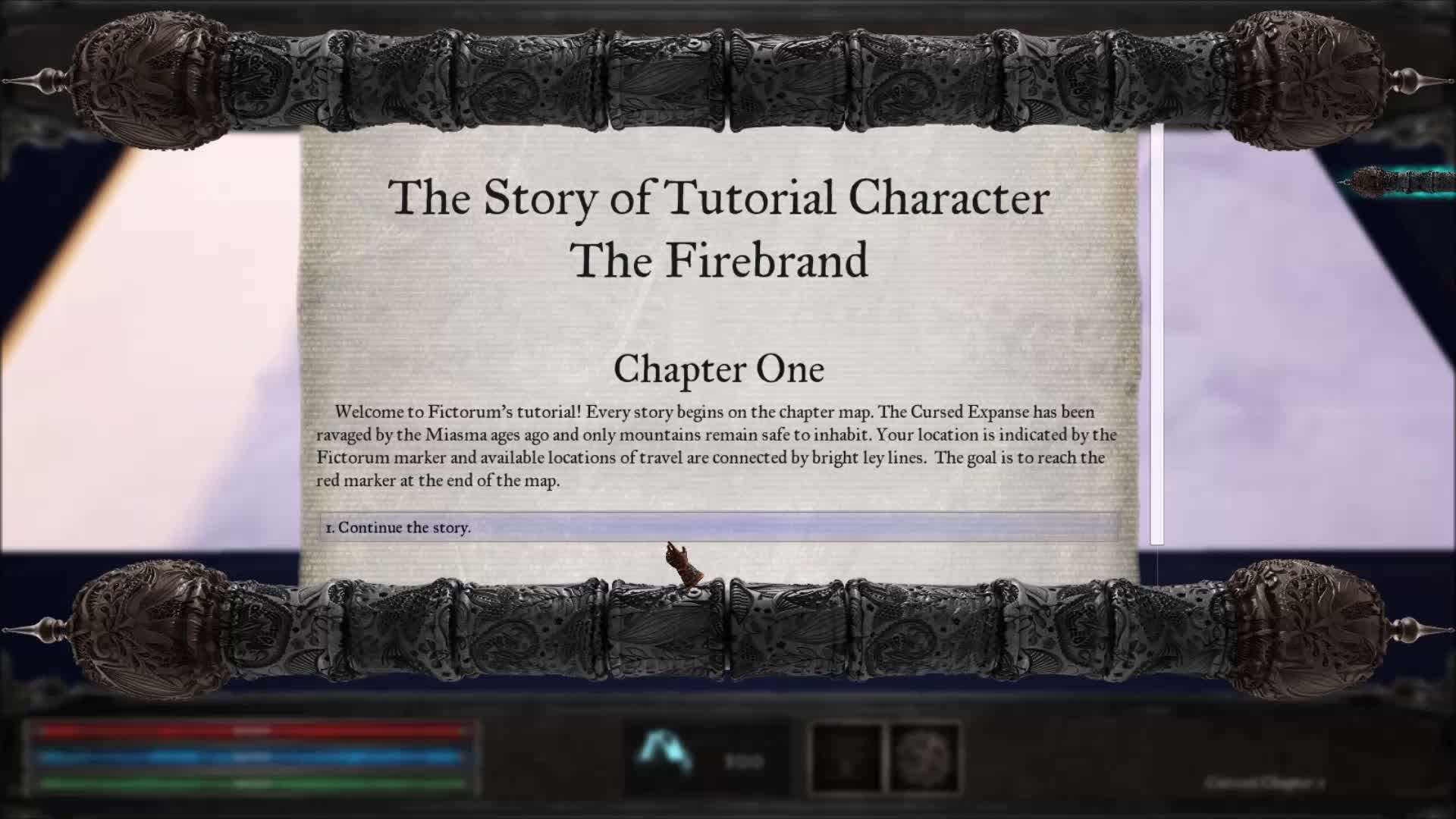 Conqueror Tutorial Gifs Search | Search & Share on Homdor