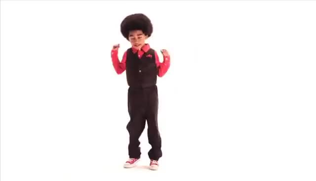 Watch and share Child GIFs and Funk GIFs on Gfycat