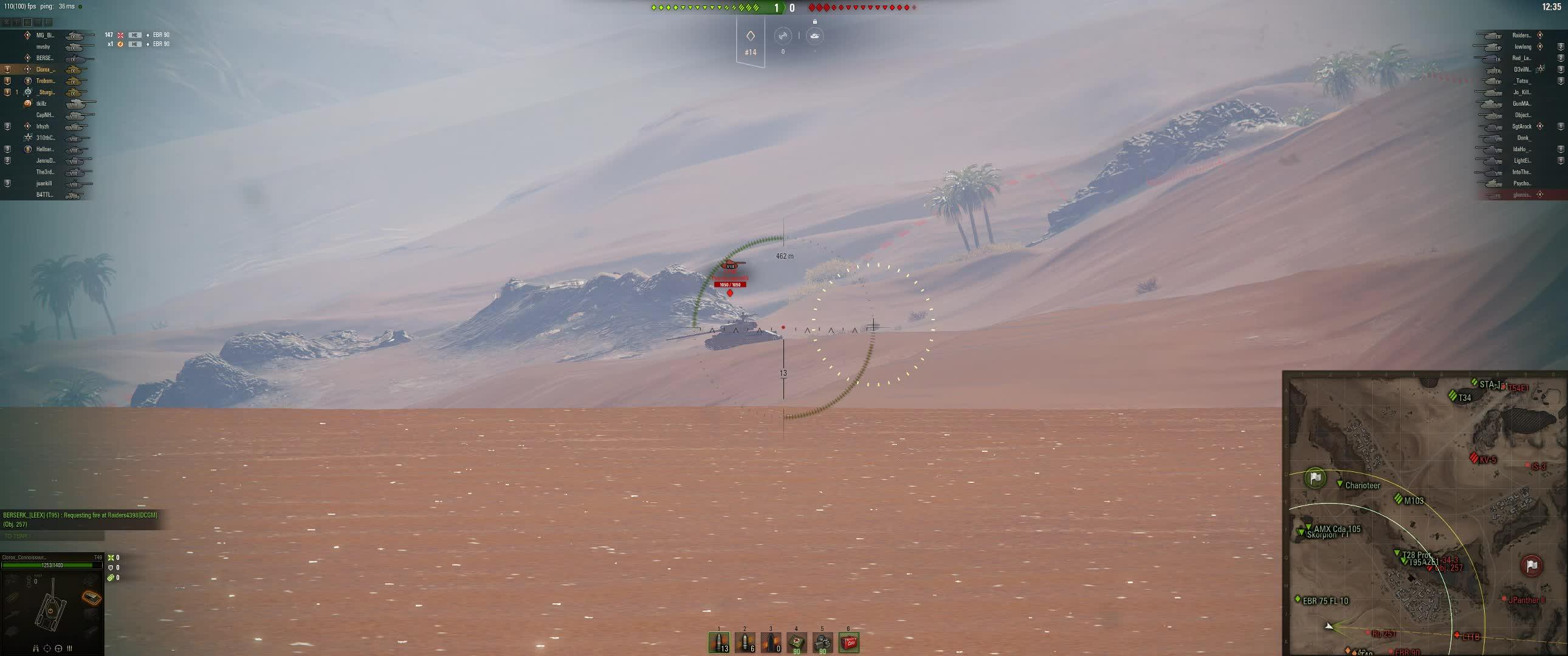t49, world of tanks, Woah, sick drift dude GIFs