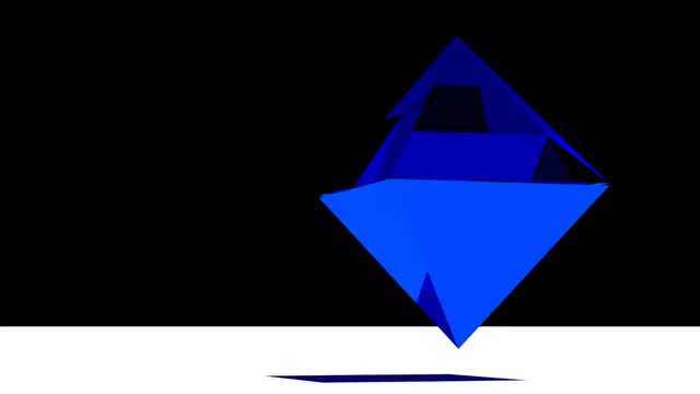 Watch C4D Ramiel Transformation GIF by @naanman on Gfycat. Discover more c4d, cgi, cinema4d, evangelion, genesis, neon, ramiel, transform GIFs on Gfycat