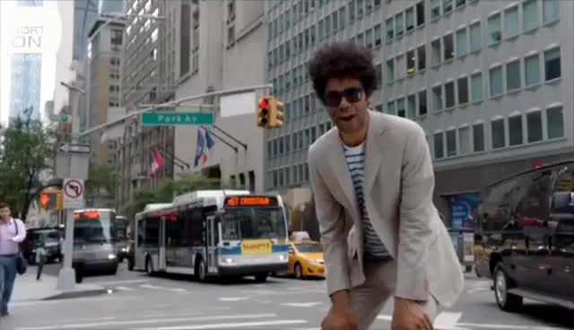Watch ayoade38 GIF on Gfycat. Discover more ayoade GIFs on Gfycat