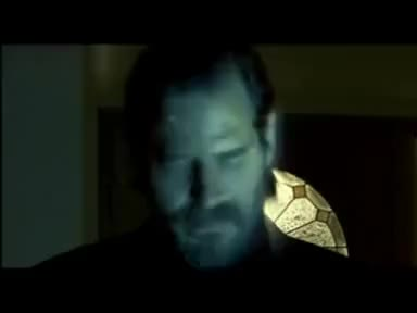 Watch and share Hellraiser GIFs on Gfycat