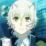 Watch COLLAB BRO??? GIF on Gfycat. Discover more Saruhiko Fushimi, [k], anna kushina, fushimi, gif, isana yashiro, izumo, k, k project, kgif, kuroh, kusanagi, mikoto, mikoto souh, mine, misaki, munakata, reisi, saruhiko, yata GIFs on Gfycat
