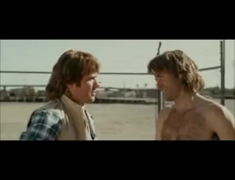 Watch MacGruber Celery Clip GIF on Gfycat. Discover more Macgruber, butt, celery, distraction GIFs on Gfycat