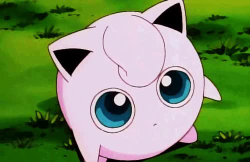 Watch and share Pokemon GIFs by Reactions on Gfycat